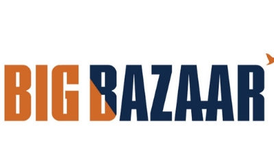 Big Bazaar comes to Google Voice Search to give best offers to consumers