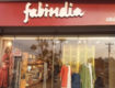 fabindia not to use the word khadi