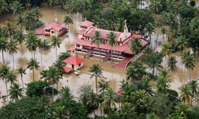 Kerala floods: CBSE to provide digital marksheets, certificates to students