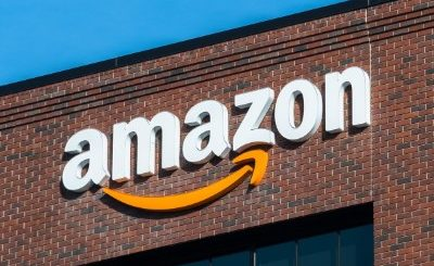 Sellers' group alleges Amazon favours large vendors on its platform