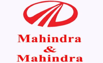 Mahindra & Mahindra working on tractor that costs less than Rs 2 lakh
