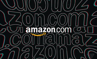 Amazon | Wise Retail | Latest News