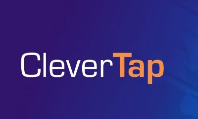 Dream11 Partners With CleverTap