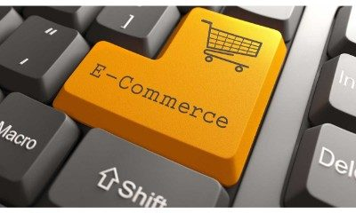 E-commerce cos will have to register in every state for collecting TCS