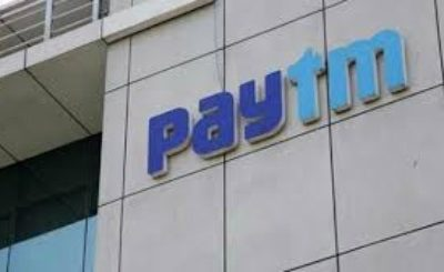 Paytm's parent okays Berkshire's $300 million investment
