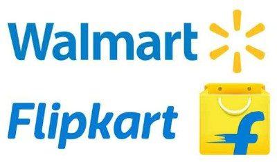 Trade bandh against Walmart Flipkart deal today