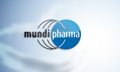 Mundipharma Closes Acquisition of Vital Food Processors Limited Assets and Secures Global Rights To Commercialise Digestive Health Supplement Extracted from Kiwifruit, Zyactinase (TM)