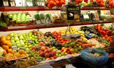FDI in food processing touches $1-billion mark this year