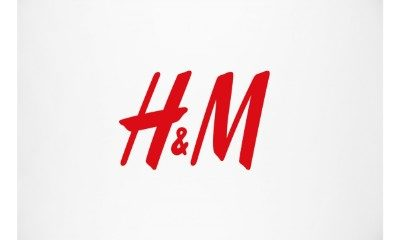 H&M clocks 29% sales growth during December-August
