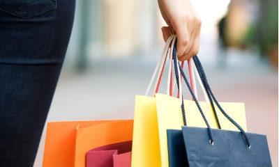 Lifestyle to refund profiteered amount