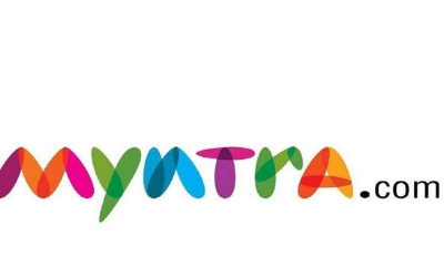 After Flipkart and Amazon, Myntra to start loyalty programme