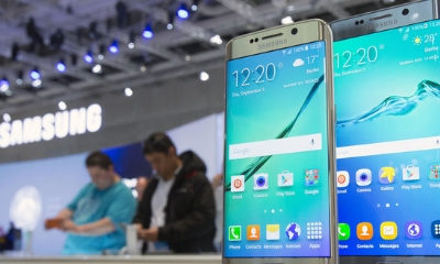 Samsung confident of smartphone leadership next quarter; to focus on mid-segment