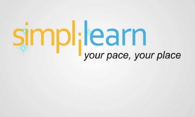 Simplilearn and Genpact Partners to Help Employees Upskill in Digital Technologies
