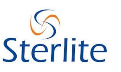 Sterlite Tech to Double its Optical Fibre Cable Solutions Capacity to Meet Global Demand for Network Densification