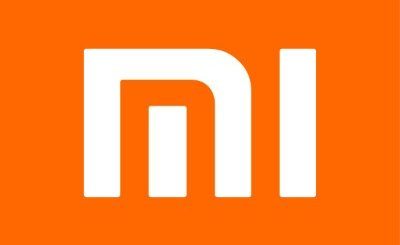 Xiaomi announces new Mi TVs for Indian market