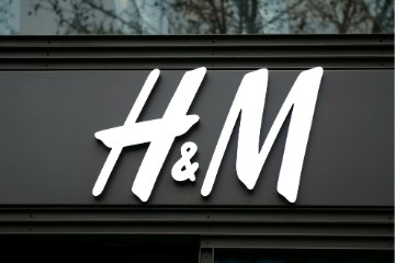 Hennes & Mauritz India posts sales growth of 40% in FY18