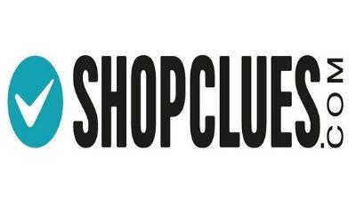 ShopClues revenue up 46% to Rs 273 crore