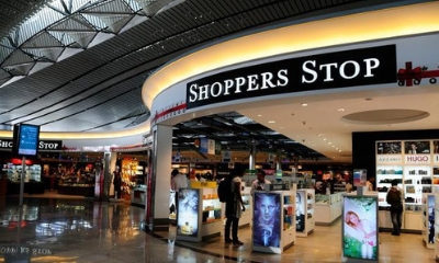 Shoppers Stop to invest Rs 120 crore on expansion, renovation this year