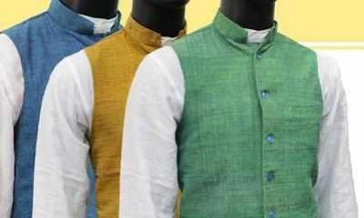 Khadi store in CP registers record Rs 1.25 Cr sale in a single day: KVIC