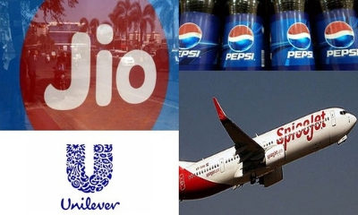 ASCI pulls up Reliance Jio, PepsiCo India, Hindustan Unilever, others for misleading ads