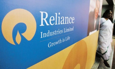 Reliance Retail Q2 pre-tax profit jumps more than 200% to Rs 1,392 cr