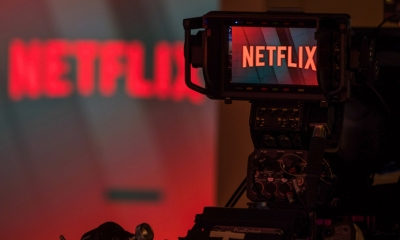 Netflix considers cheaper prices in India