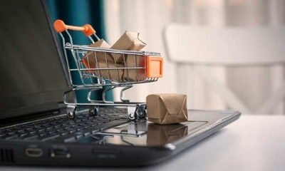 Online-exclusive brands seek clarity on new e-commerce FDI policy