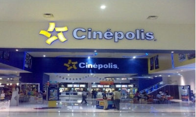 Cinepolis to have 600 screens in next 4 years