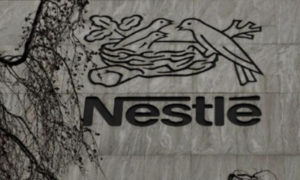 DGAP finds Nestle profiteered Rs 100 cr, company deposits money in fund
