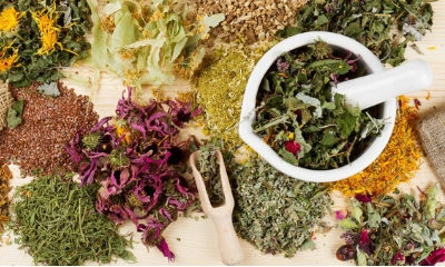 Can India market Ayurveda in the business of beauty?