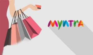 Myntra launches in-house plus size brand Sztori