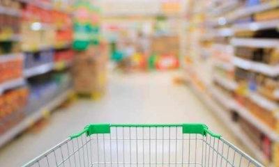Too many discounts may be spoiling retail sustainability: Harish Bijoor