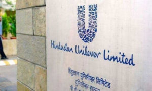 HUL goes all out to make staff future-ready