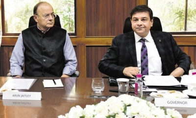 Govt may have invoked law to issue directions to RBI