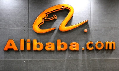 Alibaba planning to bring its China retail playbook to India
