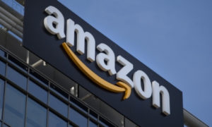 Amazon bans more than 5,700 of its top reviewers