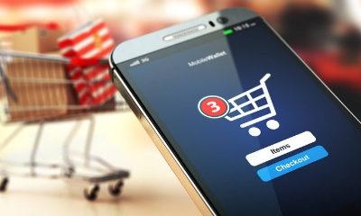 Govt panel set to probe e-commerce firms' big discounts
