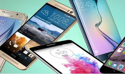Buy a smartphone this Diwali, and save big