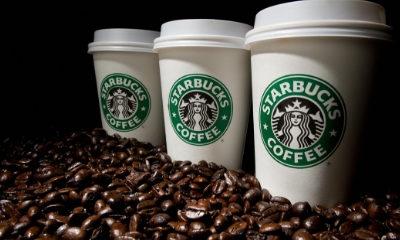Tata Starbucks appoints Navin Gurnaney as CEO