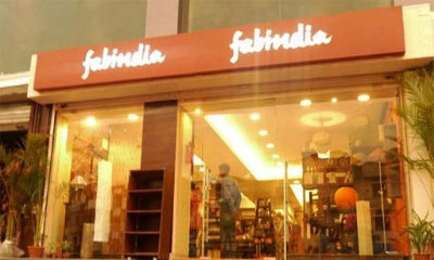 GST profiteering charges against Fabindia dismissed