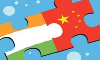 India looking to protect market from Chinese goods