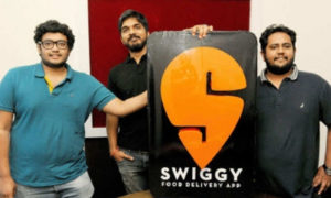Swiggy to deliver a $300-million exit to investors