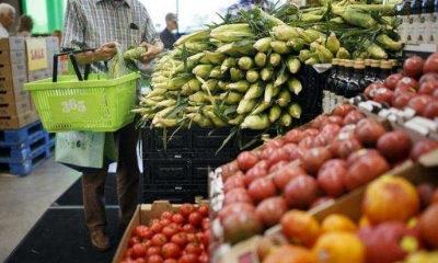 Natural food has to be natural: FSSAI