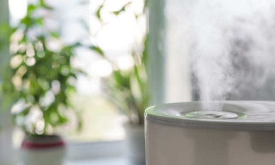 Air purifiers still struggling to get some air