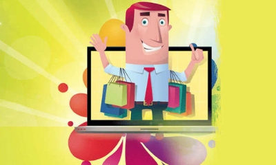 E-payments pay off for fintech firms this e-commerce festive season