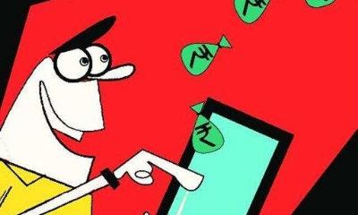 UPI registers 25% increase in transaction amounts settled