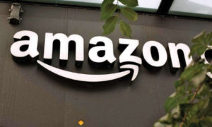 Amazon in advance stage to buy stake in Future Retail