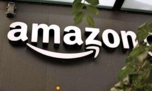 Samara Capital-Amazon's joint bid to acquire supermarket chain More gets CCI nod