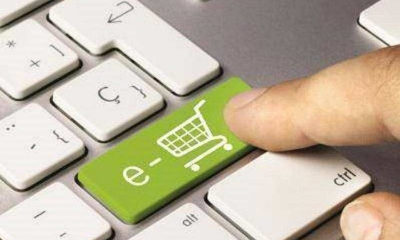 India is fastest growing e-commerce market: Report