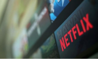 Video streaming services may gain from Supreme Court ruling